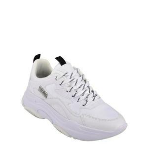 Nadean Dad Jogger Sneakers